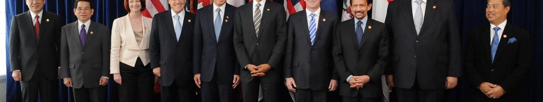 TPP abre a PYMES mercado de 260,000 mdd