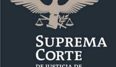 La Suprema Corte de Justicia de la Nación declara Constitucional la limitación de pago de salarios caídos.