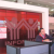 Infonavit inicia 600 mil nuevas cuentas de ahorro