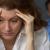 Cómo afecta la menopausia en el trabajo