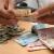 Salario mínimo aumenta a 80.04 pesos