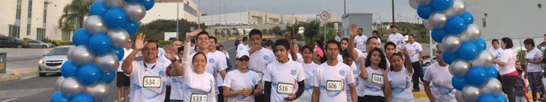 5to. Maratón ZF El Marqués