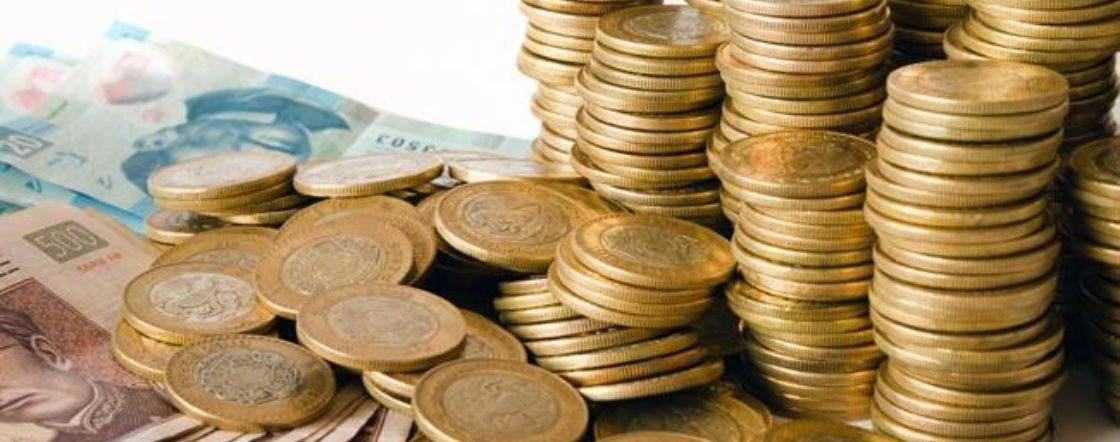 Salario mínimo subirá a 102 pesos