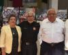 Conmemoran Aniversario luctuoso de Don Cheque