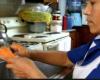 Personas trabajadoras del hogar ya pueden contar con IMSS