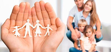 Padres y madres de niños con cáncer ya pueden pedir licencias laborales