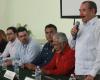 Inauguran Curso sobre Gestiones ante el IMSS
