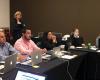Participan en Taller sobre la NOM-035-STPS-2018