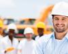 Obligaciones del patrón para mantener un ambiente de trabajo seguro