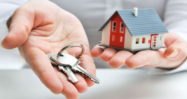 ¿Te interesa adquirir un crédito Infonavit?