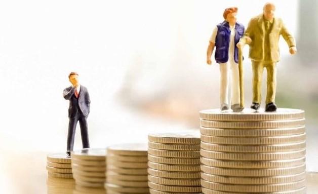¿Cuáles son los regímenes para pensionarme?