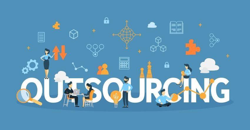 Hasta febrero de 2021 reforma sobre outsourcing