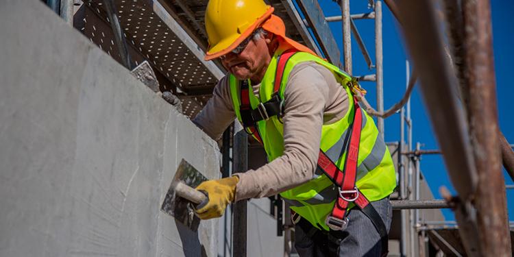 CTM prevé panorama laboral positivo para el 2021