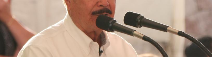 Sindicatos de Querétaro, listos para nueva reforma laboral: MRM