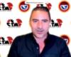 Destaca Miguel Rodriguez Navarro al sector obrero en Reunión del Infonavit