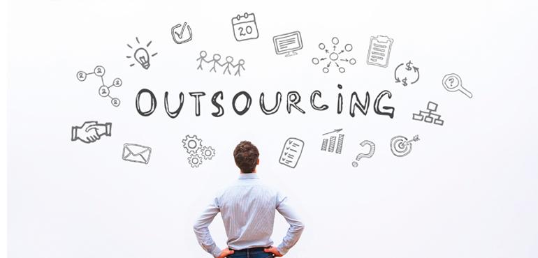 Empresas de outsourcing no requerirán autorización de la autoridad laboral