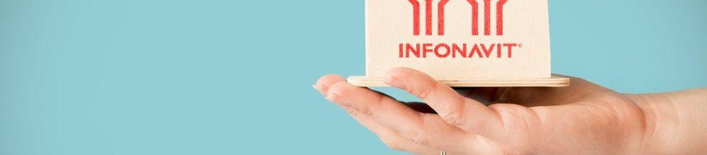 Infonavit anuncia la reducción de su tasa de interés