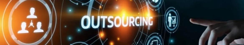 Hay prórroga de reforma de outsourcing para el 1 de septiembre: STPS